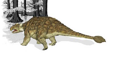 ankylosaurus_dinosaur-768x405