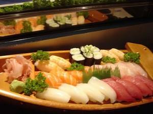360px-Sushi-boat
