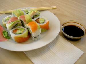440px-Sushi7